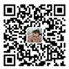 世界杯足彩网站,世界杯足彩网站世界杯外围,世界杯体育平台板