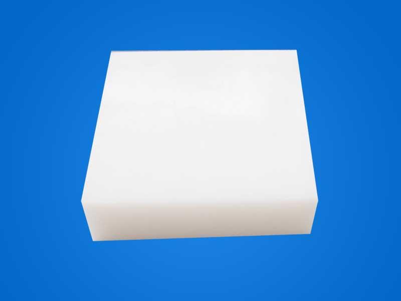 HDPE高密度聚乙烯板