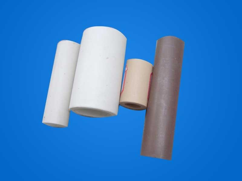 聚四氟乙烯填板/棒/管非标加工件