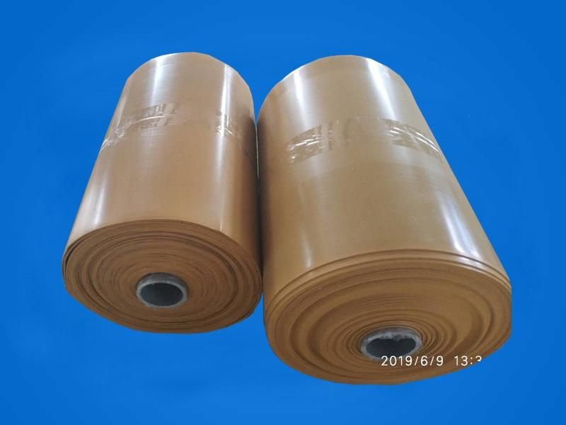 1.5mm,2mm,3mm聚酰亚胺填充聚四氟乙烯板
